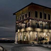manzanos_winery_nighttime.jpg