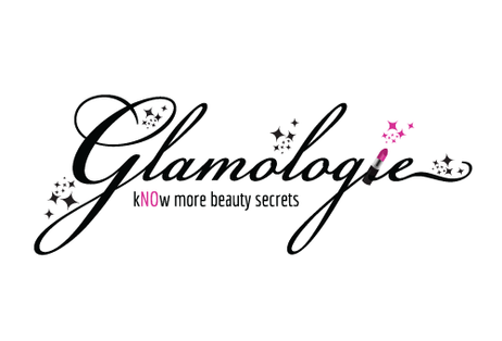 Beauty Sparkles Logo Design