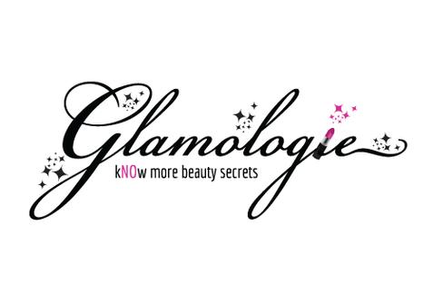 Beauty Sparkles Logo Design