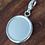 Thumbnail: Impfling Silber 935