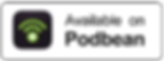 Podbean Logo White.png
