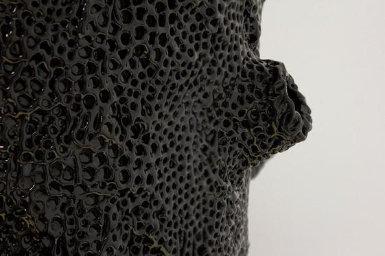 Bee vase details_Credit_ Yesenia Thibaul