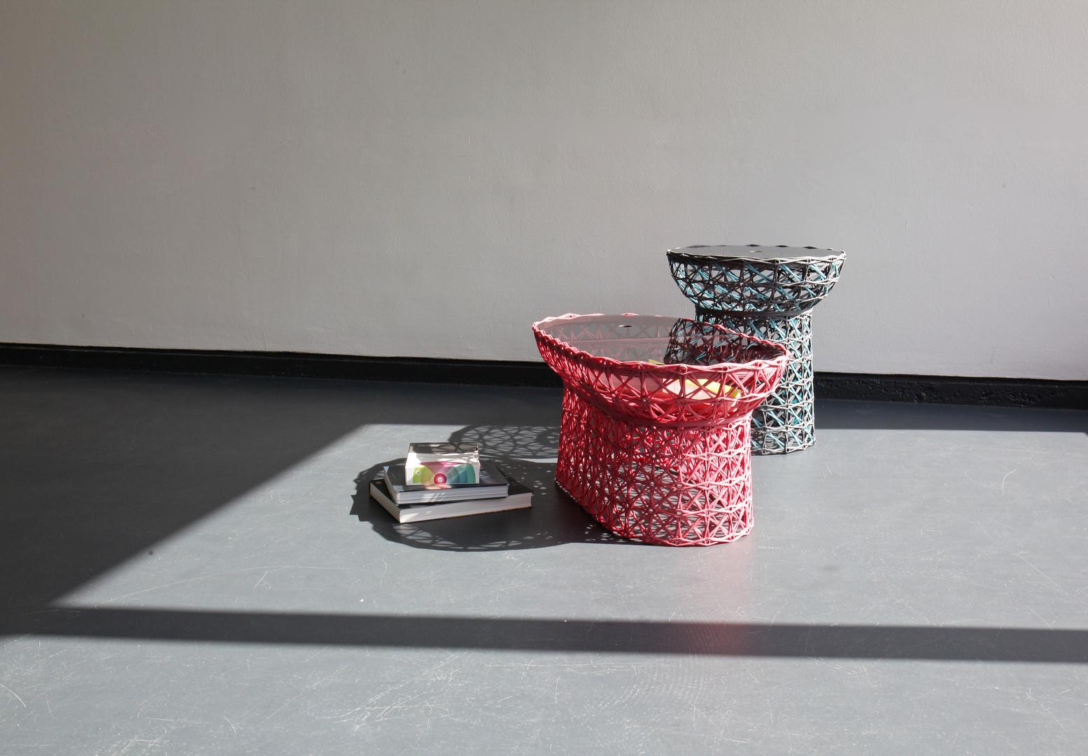 studio nito_BOBINA COFFEE  TABLE_2.JPG