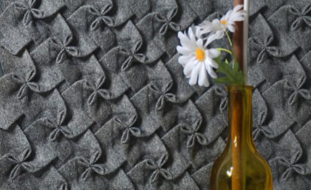 wall panel bloom.jpg