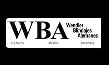 WBA.png