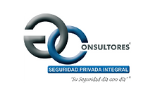 GCconsultores.png