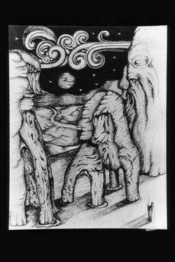 drawings 27