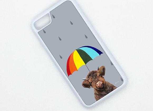 Umbrella Phonecase
