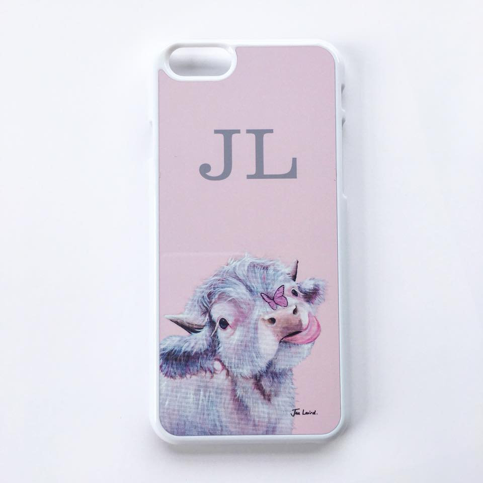 buy popular fa965 a6925 Personalised Phone Case