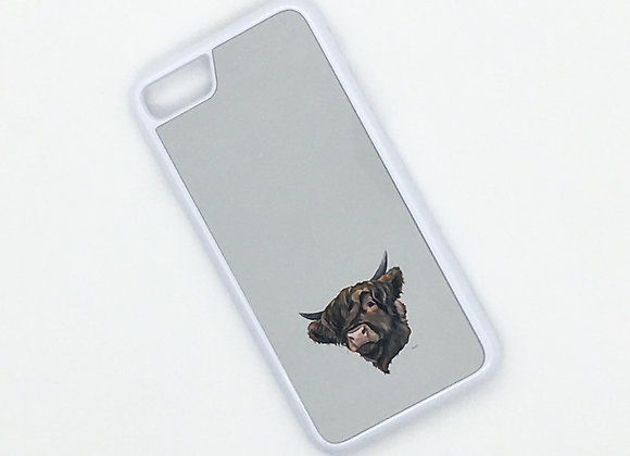 Hetty Phone Case