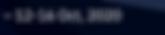 Screen Shot 2020-07-22 at 1.10.42 pm.png