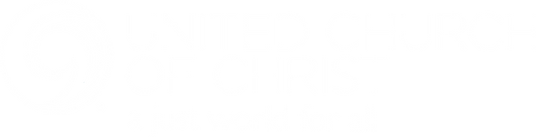 UCC-JWFA-Logo-White.png