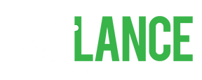 LS Logo Color White_SCREEN.png