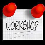 workshop-1356581_1280.jpg