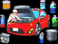 car-mechanic-3671448_1280.png