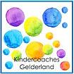 logo kindercoaches gelderland.jpg