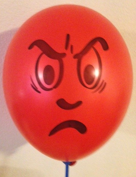 plaatje boosheid (ballon).jpg