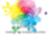 logo (alleen naam).jpg