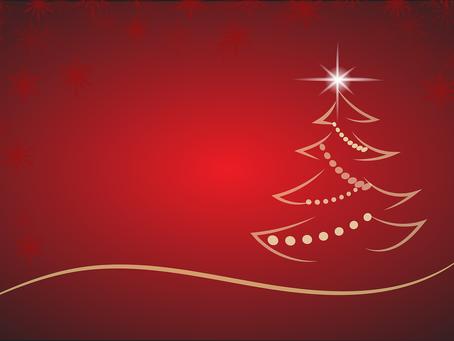 De-gezelligste-tijd-van-het-jaar...Kerst???