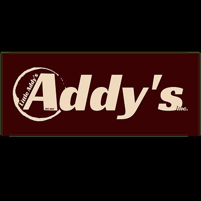 Addy's