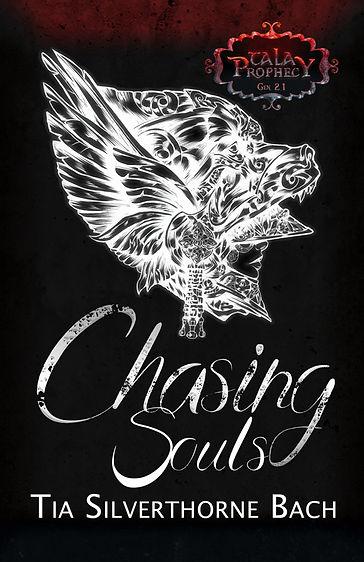 ChasingSouls_SFW.jpg