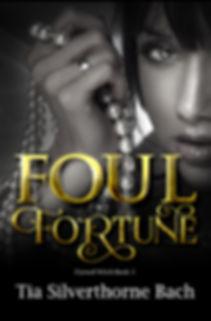 Cover_FF_Final_SFW.jpg
