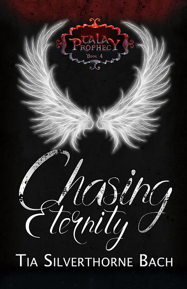 Chasing-Eternity_New_SFW_ebook.jpg