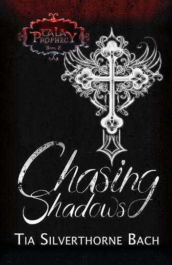 Chasing-Shadows_New_SFW_ebook.jpg