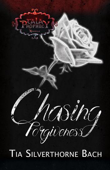 ChasingForgiveness_New_SFW_ebook.jpg