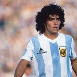 2048x2730-diego-maradona-young-43-jpg-91