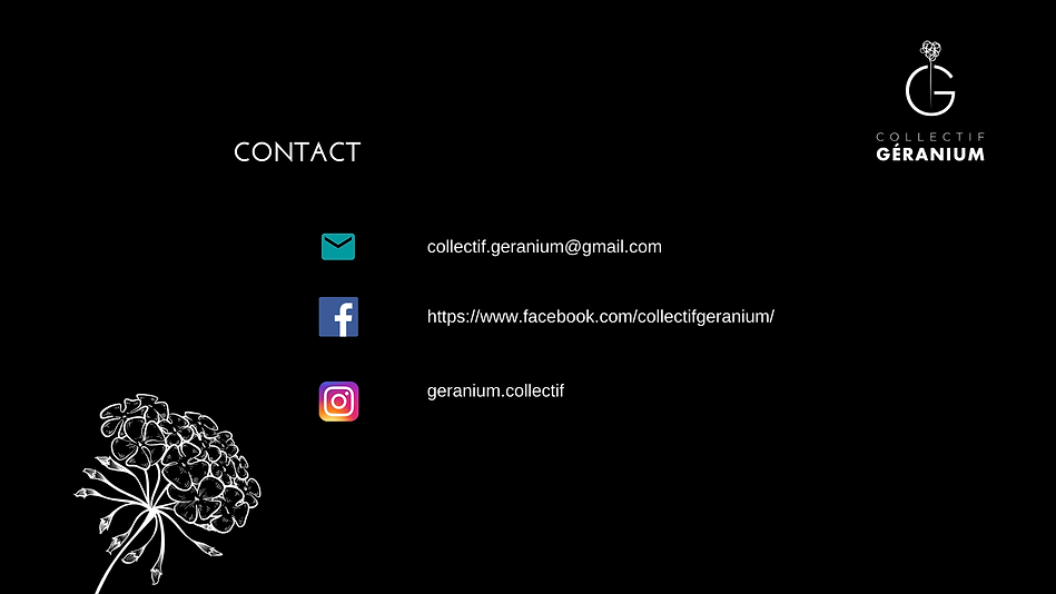 CONTACT (3).png