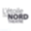 logo_étoile_du_nord.PNG