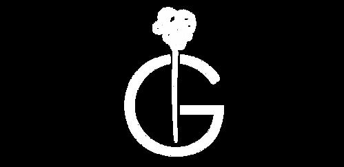 LOGO_GERANIUM_B_V2.png2.png