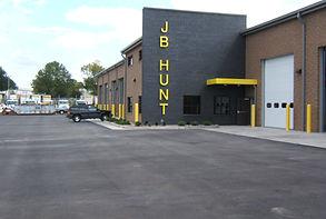 j.b.HUNT 09-11-08 049.jpg