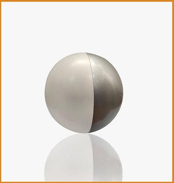 G13 -- Beach Ball
