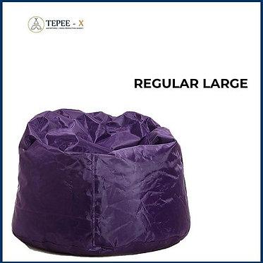 BB-LRG -- Large Bean Bag