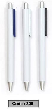 PEN300+  -- Plastic Pens Collection 3