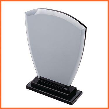 CG.12 -- Crystal Award