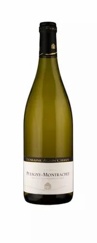2016 Puligny Montrachet Alain Chavy Burgundy, France, 75cl
