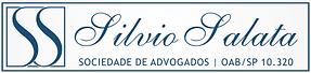 Silvio Salata Sociedade de Advogados - Logotipo