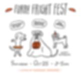 FurryFest_Web.png