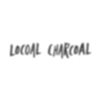LC_logo-01.png