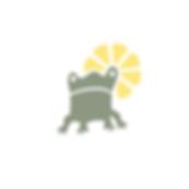 Lemonfrog.png