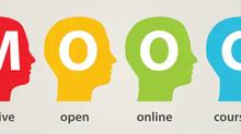 Apprendre en ligne avec les Moocs