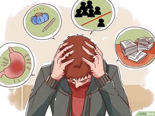 Le stress, ce mal contre-productif