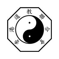 香港道教聯合會