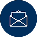 sak woodworks email icon