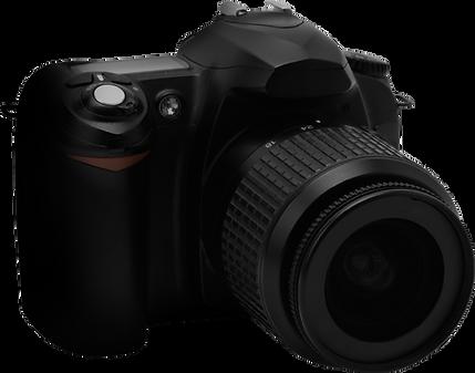Astrophotography DSLR camera, Galactic Hunter Equipment