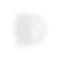 Caricaturistas RJ, caricaturista RJ, caricaturista de Festas e Eventos,Caricatura,sua caricatura,caricaturando,caricatura ao vivo rj,Caricatura em Papel,caricaturista RJ,Caricaturista de Eventos,festas,Eventos,Desenho,cartoon,casamentos rj,Caricaturista, caricatura digital, Preto e branco, noivinhas,cartunista, aniversario,souzaarte,Caricaturista souza,Souza Caricaturista, casamento,Noivas,Bodas,Debutantes,Formatura,Bar Mtzva,Coffe Break, Aniversários,Aniversário,Confraternização,Particular, Institucional,BBB,Caneca, estampa, sublimação, CyberLink,wedding, Pop,Caricaturistas RJ,Big,Brother,Cerimonial, procuro um caricaturista para a minha festa,caricaturistas,criar caricatura, foto caricatura