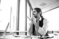 SecureVision Sales Development Representatives DR